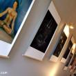 Exposition WAST(M)E | Stéphane Bouillet