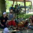 Les Arts en Place | Oloron (64) - Sieste musicale, Pyr'At Vibes