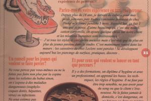 Linkult #2 | Interview de Armixt